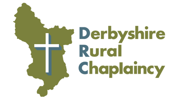 Join our Rural Chaplaincy Team