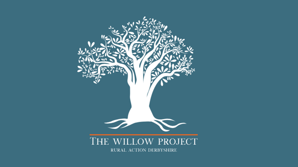 Become a Willow Project Champion