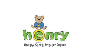 HENRY Healthy Families Courses