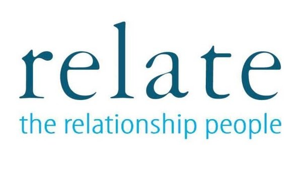 Free 'Relate' Counselling Sessions