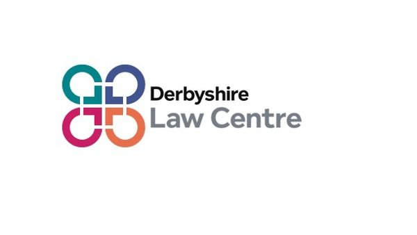 The Derbyshire Law Centre - Specialist Services