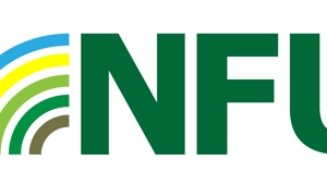 NFU Food Standards Petition