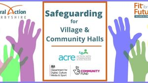 Safeguarding for Village Halls